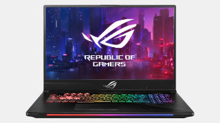 "ROG Strix SCAR II 17"" picture"