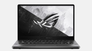 ROG Zephyrus G14 (2021) picture