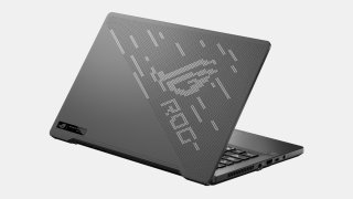 ROG Zephyrus G14 (2020) picture