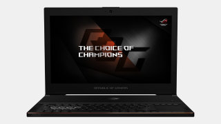 ROG Zephyrus GX501 (2017) picture