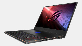 ROG Zephyrus S17 GX701G picture