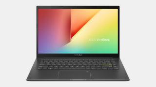 ASUS VivoBook 14 X413JA/JP image