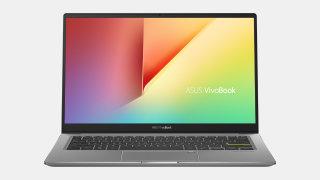 ASUS VivoBook S13 S333J image