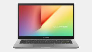 ASUS VivoBook S14 S433FA/FL image