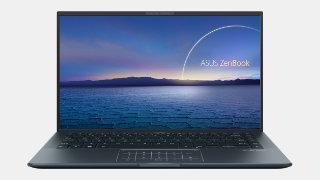 Asus ZenBook 14 Ultralight UX435 (11th Gen) picture