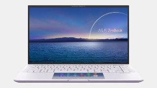 Asus ZenBook 14 UX435 (11th Gen)