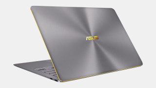 Asus ZenBook 3 Deluxe UX490UA picture