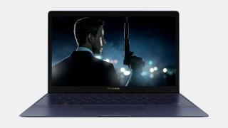 Asus ZenBook 3 UX390UA picture