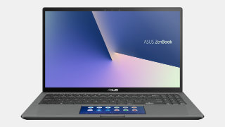 Asus ZenBook Flip 15 UX562FDX picture