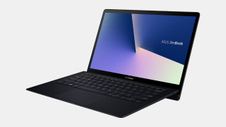 ASUS ZenBook S UX391FA picture
