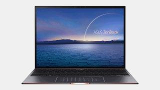 Asus ZenBook S UX393JA picture