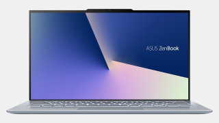 ASUS ZenBook S13 UX392 (FA/FN) picture