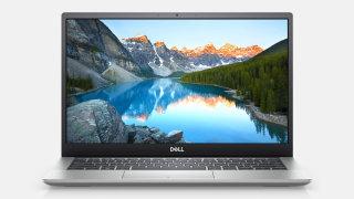Dell Inspiron 13 5390 picture
