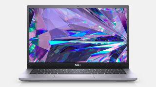 Dell Inspiron 13 5391