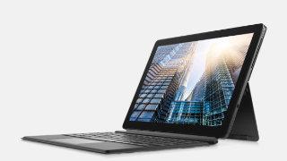 Dell Latitude 5290 2-in-1 picture