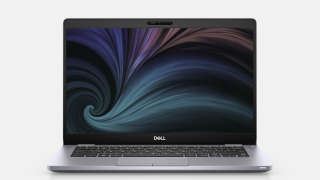 Dell Latitude 5310 picture