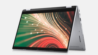 Dell Latitude 5320 image