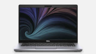 Dell Latitude 5411 picture