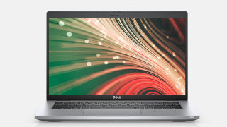 Dell Latitude 5420 picture
