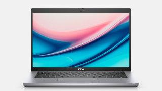 Dell Latitude 5421 image