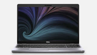Dell Latitude 5510 picture