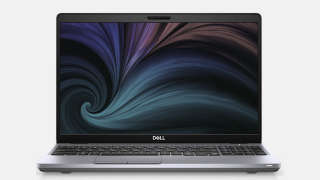Dell Latitude 5511 picture