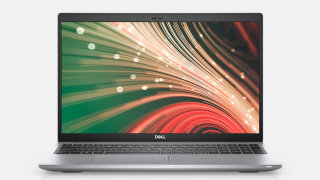 Dell Latitude 5520 picture