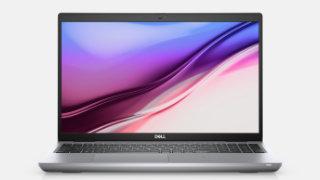 Dell Latitude 5521 image