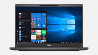 Dell Latitude 7300 picture