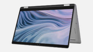 Dell Latitude 7310 2-in-1 picture