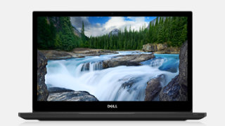 Dell Latitude 7490 picture
