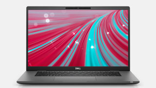 Dell Latitude 7520 picture