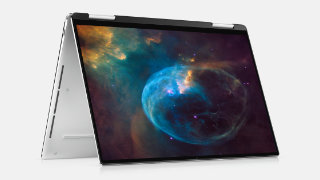 Dell XPS 13 7390 2-in-1 picture