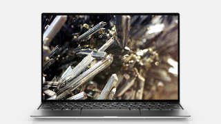 Dell XPS 13 9300 picture