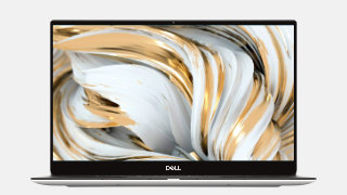 Dell XPS 13 9305 picture