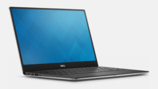 Dell XPS 13 9343 picture