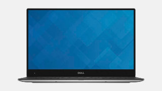 Dell XPS 13 9350 image