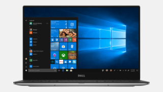 Dell XPS 13 9360 picture