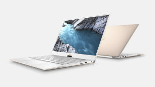 Dell XPS 13 9370 picture