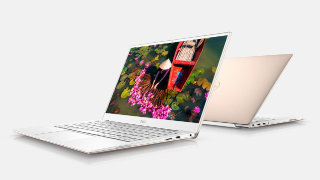 Dell XPS 13 9380 picture