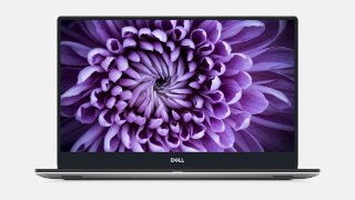 Dell XPS 15 7590 picture