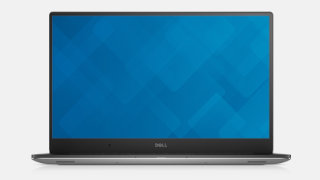 Dell XPS 15 9550 picture