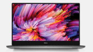Dell XPS 15 9560 image