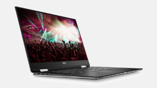 Dell XPS 15 9575 2-in-1 picture