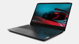 "Lenovo IdeaPad Gaming 3 15"" (AMD)"