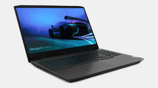 "Lenovo IdeaPad Gaming 3i 15"" picture"