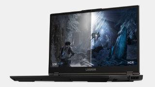 "Lenovo Legion 5i 15"""