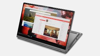 """Lenovo Yoga C940 (15"""")"""