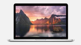 "MacBook Pro 13"" Retina (2015)"