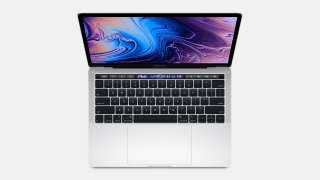 "MacBook Pro 13"" (2019, 4 Thunderbolt 3)"